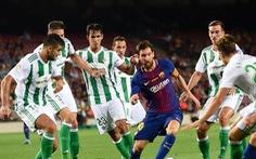 La Liga trở lại: Giờ mới thấu hiểu cho Barca, Real Madrid