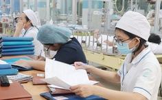 Bệnh nhân phi công người Anh: Như một kỳ tích trong y khoa
