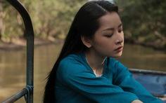MV 'Cung đàn vỡ đôi' mang về loạt 'kỷ lục khủng' cho Chi Pu