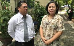 Hoãn xử vụ chủ resort Gia Trang kiện chủ tịch UBND Bình Chánh