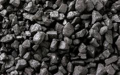 Ngành sản xuất nhiên liệu hóa thạch đang 'rơi xuống đáy'