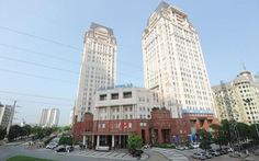 Không có tiền trả nợ, Sông Đà xin chỉ định thầu làm cao tốc Bắc - Nam