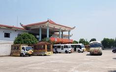 Bắt giam cựu trưởng Đài hóa thân hoàn vũ Nam Định
