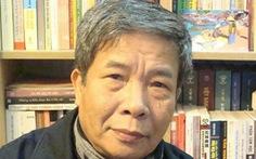 Giáo sư Ngô Đức Thịnh, người miệt mài khơi lại tinh hoa đạo Mẫu, qua đời