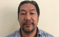 Sếp Công ty kinh doanh nhà Tân Hồng Uy bị bắt vì lừa đảo thế nào?