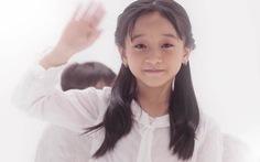 Điều con chưa nói : Phim ngắn xúc động về thiên thần nhỏ Hải An