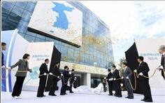 Triều Tiên dọa đóng cửa văn phòng liên lạc với Hàn Quốc