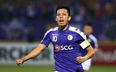 Hà Nội - Hoàng Anh Gia Lai (hiệp 2) 3-0: Rimario lập cú đúp