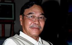Tác giả 'Về đây nghe em' - nhạc sĩ Trần Quang Lộc - qua đời