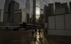9 người giàu nhất Hong Kong ủng hộ dự luật an ninh của Trung Quốc