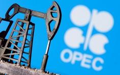 OPEC và Nga kéo dài cắt giảm sản lượng dầu mỏ thêm 1 tháng
