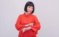 Nghệ sĩ piano Bích Trà: Âm nhạc đi xuyên qua từng tế bào của tôi