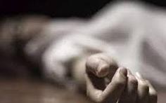 Phát hiện hai vợ chồng chết trong ngôi nhà khóa trái cửa