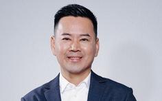 Prudential Việt Nam có tân CEO là người Việt