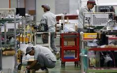 Nhiều ngành nghề sẽ tuyển dụng mạnh trở lại vào cuối năm