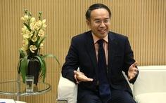 Tái khởi động kinh tế, Hong Kong nới lỏng kiểm dịch cho lãnh đạo 480 công ty lớn