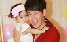 Phùng Ngọc Huy lên tiếng do bị giả mạo kênh YouTube lừa tiền ủng hộ bé Lavie