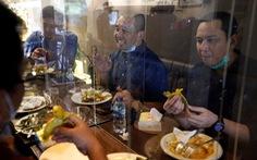 Indonesia trông ra sao khi dỡ bỏ phong tỏa từ ngày 8-6?