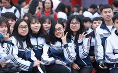 Đăng ký thi tốt nghiệp và xét đại học, cao đẳng 2020 như thế nào?
