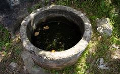 Huda chung tay đem nước sạch đến Yên Thành, tỉnh Nghệ An
