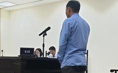 Hủy án sơ thẩm của tòa Long An, điều tra lại, tránh lọt tội 'giết người'