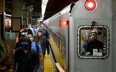 Thành phố New York bắt đầu mở cửa lại sau 'ác mộng' corona