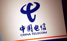 Thượng viện Mỹ: 20 năm qua Mỹ giám sát viễn thông nhà nước Trung Quốc thất bại