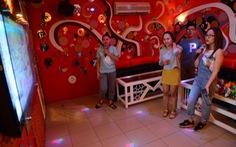 Chiều nay 11-6, vũ trường, karaoke tại TP.HCM chính thức được mở cửa lại
