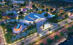 Gem Sky World làm nóng thị trường bất động sản khu Đông TP.HCM