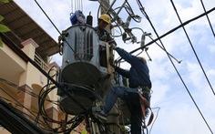Bộ Công thương: Thông tin '100% người dân hài lòng việc tăng giá điện' là bịa đặt
