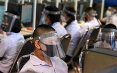 7 bí quyết giúp Thái Lan kiểm soát hiệu quả COVID-19