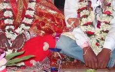 Dự đám cưới rồi đám tang của chú rể, hơn 100 người mắc COVID-19