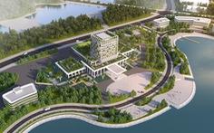 Ba trường đại học lớn của Việt Nam nhận gói hỗ trợ tín dụng 295 triệu USD