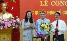 Trưởng Ban tổ chức Tỉnh ủy Quảng Ngãi đột quỵ tại bàn làm việc