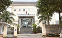 Thanh tra viên Sở Nội vụ Đắk Lắk bị bắt vì 'đòi bồi dưỡng 150 triệu' ở trường học