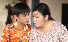 Hồng Vân: 'Làm web drama lỗ dữ lắm, không có tài trợ thì kiệt sức'