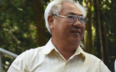 Cảnh cáo nguyên giám đốc khu bảo tồn Đồng Nai, bắt trồng lại rừng