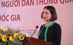 Chính phủ Việt Nam làm những điều 'đáng khâm phục' để bảo vệ công dân trước COVID-19