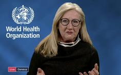 Chuyên gia WHO tới Trung Quốc điều tra nguồn gốc virus corona