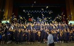 Đại học đầu tiên cấp bằng tốt nghiệp theo công nghệ blockchain quốc tế