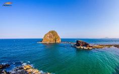 Phú Yên - 'kho báu' mới trong mắt nhà đầu tư