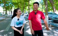 Cùng 'siêu trí tuệ' Hà Việt Hoàng khám phá ĐH Bách Khoa Hà Nội lúc 19h tối nay
