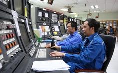 Giá dầu xuống thấp, kinh doanh của Lọc dầu Dung Quất bao giờ phục hồi?