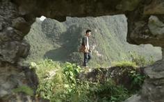 Hà Giang, Tà Xùa mộc mạc mà hùng vĩ qua MV 'Đợi nụ cười em'