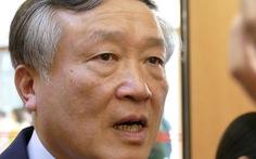 Chánh án Nguyễn Hòa Bình: Công tác dân vận là thành tựu ấn tượng của nhiệm kỳ
