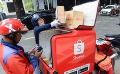 Shopee: thanh toán không tiền mặt đang dần phổ biến ở nhóm người dùng lớn tuổi
