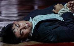 Ok Taecyeon - người thấy cái chết trong Trở về hư không