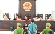 Trả hồ sơ điều tra bổ sung vụ tham ô ở Trung tâm y tế Phan Thiết