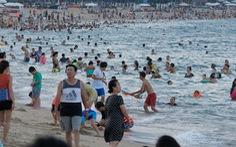 Du lịch Nha Trang giảm giá sâu, khách đông trở lại