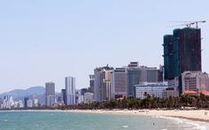 Nha Trang - Khánh Hòa nhiều ưu thế để phát triển